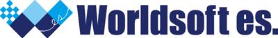 株式会社ワールドソフト・イーエス